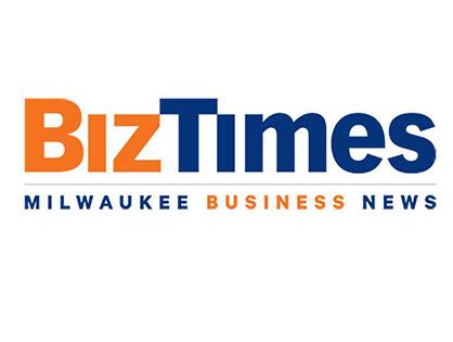 Meg Schmitz Doubles Franchise Investment Deals