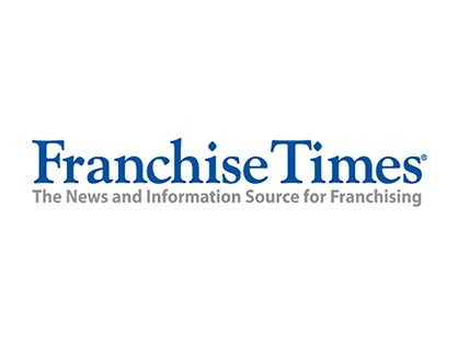 When Franchise Execs become Franchisees, Two Worlds Collide
