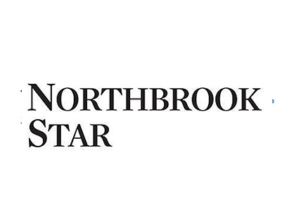 Northbrook Business Coach Has Always Been a Problem Solver