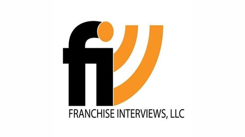 Asking The Right Questions: Franchise Interviews Meets Meg Schmitz
